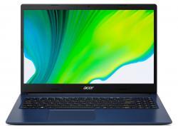 ACER-ASPIRE-3-A315-57G-39N1-Core-i3-1005G1-15.6-FHP-LED-LCD-8GB-512GB