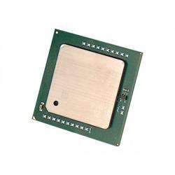 HPE-Processor-4208-2.GHz-8-core-100W-Xeon-Silver-Kit-for-ProLiant-DL360-Gen10