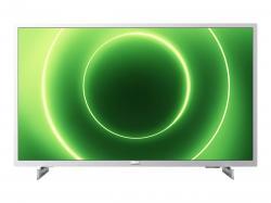 PHILIPS-32-FHD-Smart-TV-Saphi-White