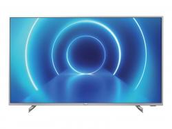 PHILIPS-43-4K-Ultra-HD-TV-Saphi-Dolby-Vision-Atmos