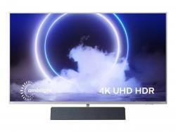 PHILIPS-43-4K-UHD-Android-Bowers-Wilkins-Ambilight