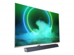 PHILIPS-55-4K-UHD-TV-Android-Ambilight-B-W