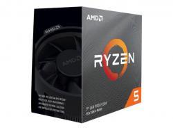 AMD-Ryzen-5-2600-AM4-6C-12T-3.9GHz-19MB-65W