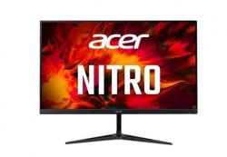 Acer-Nitro-RG241YPbiipx