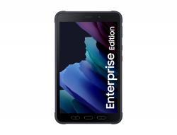 Samsung-SM-T575-Galaxy-Tab-Active-3-LTE