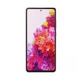 Samsung-SM-G780-GALAXY-S20-FE-128-GB-Octa-Core-6-GB-RAM-6.5-Lavender