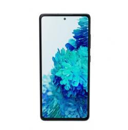 Samsung-SM-G780-GALAXY-S20-FE-128-GB-Octa-Core-6-GB-RAM-6.5-Cloud-Navy