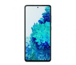 Samsung-SM-G780-GALAXY-S20-FE-128-GB-Octa-Core-6-GB-RAM-6.5-Cloud-Mint