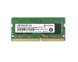 8GB-DDR4-SoDIMM-3200-Transcend
