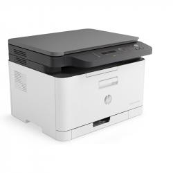 HP-Lazeren-printer-3-v-1-Color-Laser-MFP-178nw-A4-cveten