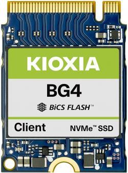 SSD-256GB-Toshiba-KBG40ZNS256G-2230-2280-M.2-PCI-e
