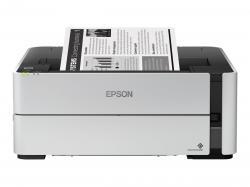 EPSON-EcoTank-M1170-MFP-inkjet-mono-39ppm