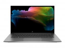 HP-ZBook-Create-G7-1J3R8EA-AKS-