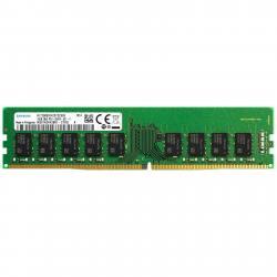 16GB-DDR4-2666-SAMSUNG