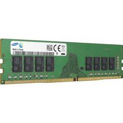 16GB-DDR4-2933-SAMSUNG