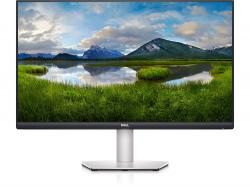 Dell-S2721QS