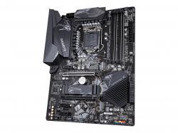 GIGABYTE-Z490-GAMINGxLGA-1200-DDR4