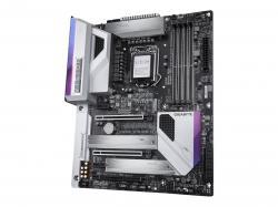 GIGABYTE-Z490-VISION-G-LGA-1200-ATX-DDR4