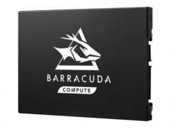 SEAGATE-SSD-Barracuda-Q1-480GB-2.5-SATA