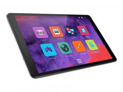 LENOVO-Tab-M8-WiFi-2.0GHz-QuadCore-8.0inch-HD-IPS-2GB-DDR3-32GB-flash