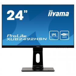 IIYAMA-XUB2492HSN-B1