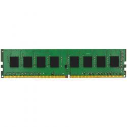 8GB-DDR4-3200-Kingston