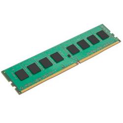 16GB-DDR4-3200-Kingston