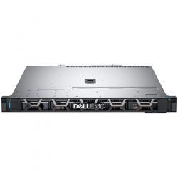 Dell-EMC-R340-Server-3.5-Chassis-x4-Hot-Plug-HDD-Xeon-E-2244G-3.8GHz-8M-4C-16GB