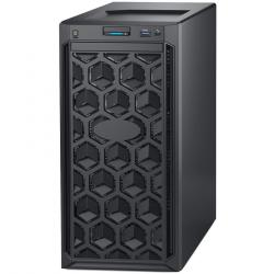 Dell-EMC-PET140-3.5-Chassis-x4-Cabled-Hard-Drives-Xeon-E-2224-3.4GHz-16GB