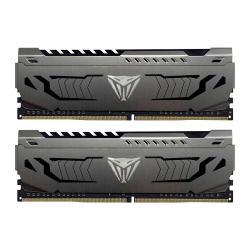 2x8GB-DDR4-3600-Patriot-Viper-Steel-KIT