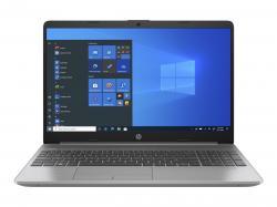 HP-255-G8-AMD-Ryzen-5-3500U-15.6inch-FHD-IPS-8GB-RAM-512-W10H-1YW