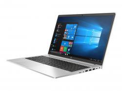 HP-ProBook-450-G8-i7-1165G7-15.6inch-FHD-IPS-16GB-RAM-512-W10P