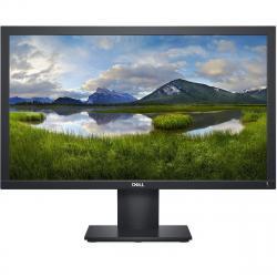 Dell-E2221HN
