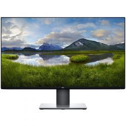 Dell-U3219Q