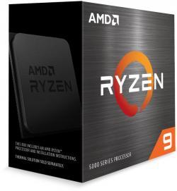 AMD-RYZEN-9-5950X-16-Core-3.4-GHz-4.9-GHz-Turbo-72MB-105W-AM4