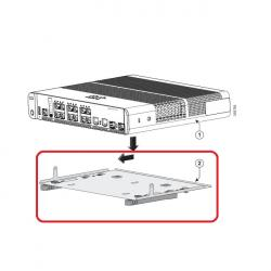 Cisco-DIN-Rail-Mount-For-3560-CX-and-2960-CX-Compact-Switch