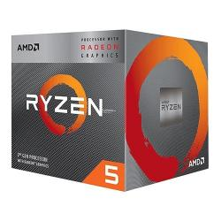AMD-RYZEN-5-3400G-4c-4.2GHz-6MB-AM4-MPK