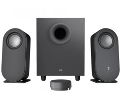 Logitech-Z407-Blth-speakers-wth-sub-GRAPHITE