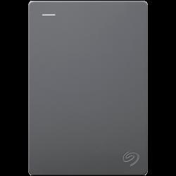 SEAGATE-HDD-External-Basic-2.5-5TB-USB-3.0-
