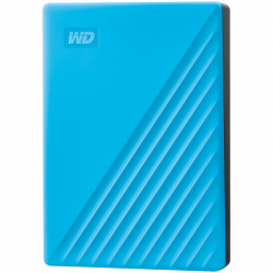 HDD-External-WD-My-Passport-4TB-USB-3.2-Blue