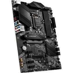 MSI-Main-Board-Desktop-Z490-A-PRO