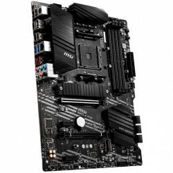 MSI-Main-Board-Desktop-B550-A-PRO