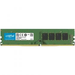 16GB-DDR4-3200-Crucial