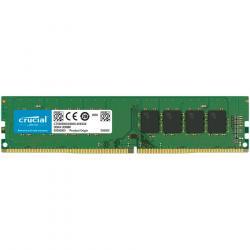 8GB-DDR4-3200-Crucial