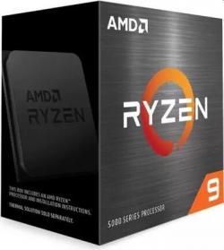 AMD-Ryzen-9-5900X-without-cooler