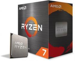 AMD-CPU-Ryzen-7-5800X-8C-16T-4.7GHz-36MB-AM4