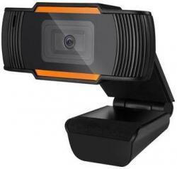Ueb-kamera-Spire-CG-ASK-WL-001-mikrofon-Cherna