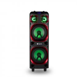 NGS-Tonkolona-Wild-Ska-1-s-Bluetooth-300W