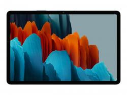 SAMSUNG-Tablet-SM-T875-GALAXY-Tab-S7-11-128GB