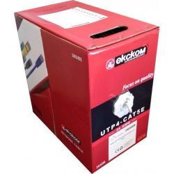 UTP-Cat5e-4x2x0.5-24AWG-CCA-40-CU-